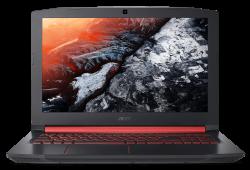 Dostatečný výkon notebooků ACER Nitro 5 i pro hraní moderních her za příznivou cenu