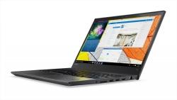Lenovo ThinkPad T570: opravdu skvělý notebook pro byznys