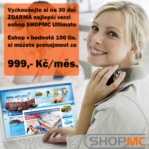 SHOPMC kampan 2