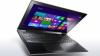 Lenovo IdeaPad U530 touch! Hodně muziky za málo peněz