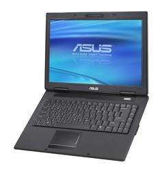 ASUS H80X