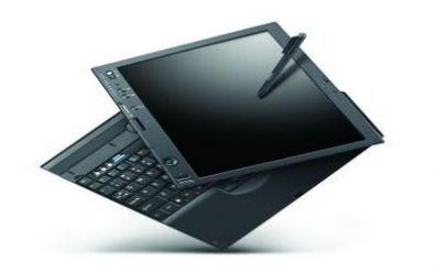 IBM x61