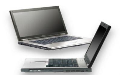 Toshiba Tecra A10-11M