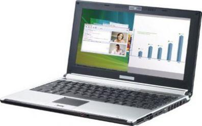 MSI - PR220 stvořen pro manažery