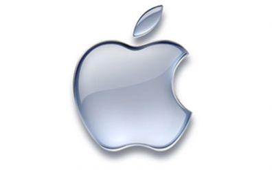 Nové webové stránky pro uživatele značky Apple