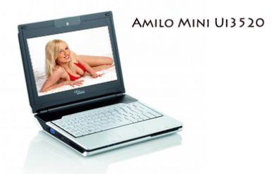 Miniaturní Amilo za skvělou cenu