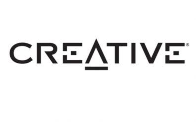 Creative představuje reproduktory Inspire T6200 a T3200