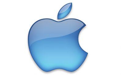 Společnost Apple představila novou řadu svých MacBooků