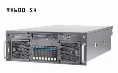 Aplaus pro nejrychlejší webový server na světě