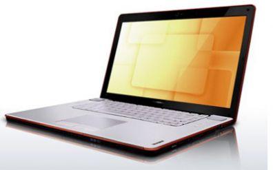 Lenovo IdeaPad Y650 - nejtenčí notebook ve své třídě