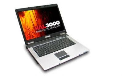 HAL3000 Silver II