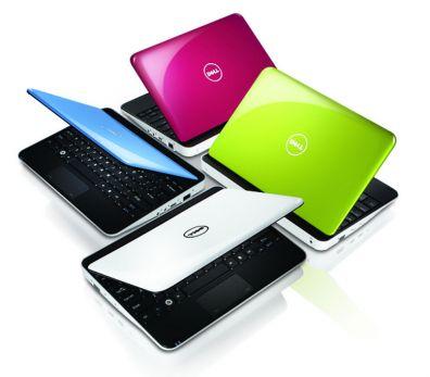 Jaké přijdou novinky do světa notebooků?