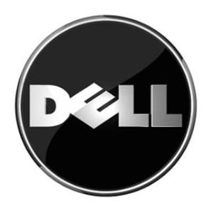 Dell Latitude E6520 - profesionál v kovu