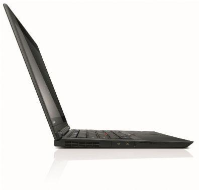 ThinkPad X1 - ultratenké LENOVO