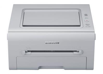 Nešetřete tiskem, ale šetřete náklady - Samsung rozšiřuje nabídku svých tiskáren o černobílé laserov