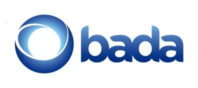 Samsung posiluje mobilní platformu Bada uvedením operačního systému Bada 2.0
