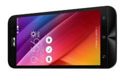 ASUS ZenFone 2 Laser – telefon střední třídy s laserovým zaostřováním fotoaparátu