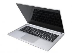 Acer Aspire S3-392G! Notebook, na kterým si i zahrajte!