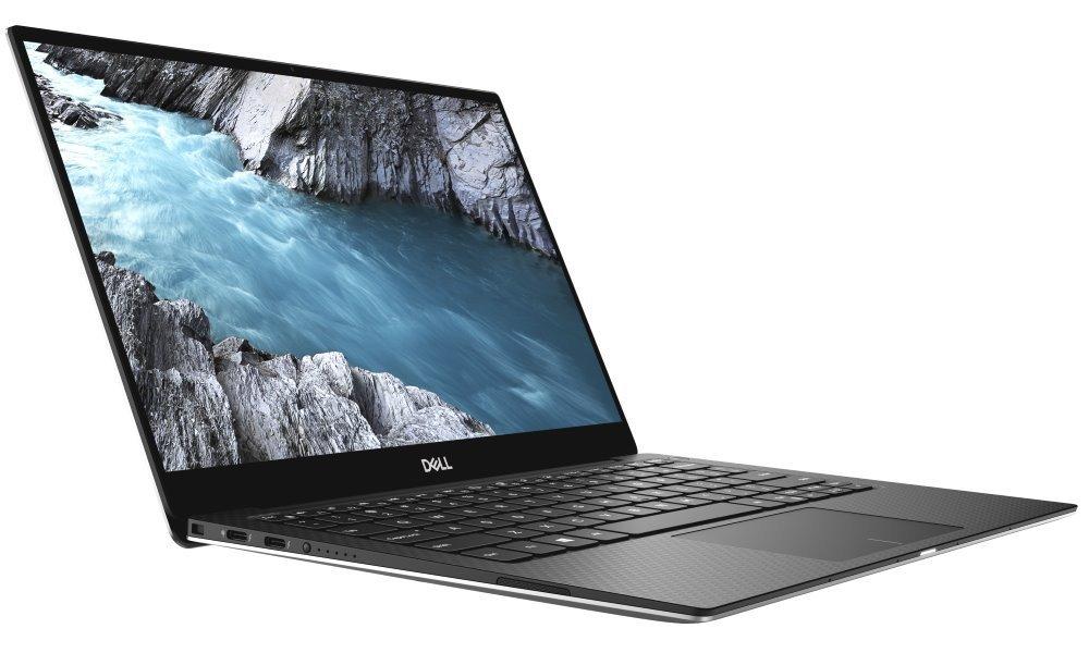 Nový 15palcový notebook DELL Inspiron řady 3000