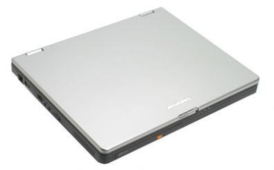 Premiéra notebooků Lenovo 3000 C100