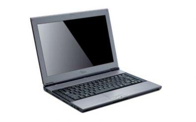 LIFEBOOK Q2010 od Fujitsu Siemens Computers