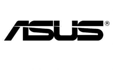 ASUS uvedl Lamborghini notebook
