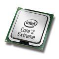 První čtyřjádrové procesory od společnosti Intel
