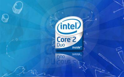 Co jste určitě nevěděli o procesorech Intel