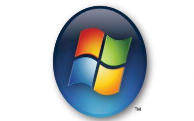 Expresní upgrade na Windows Vista