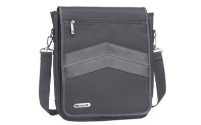 Nové tašky a ruksaky od Microsoftu