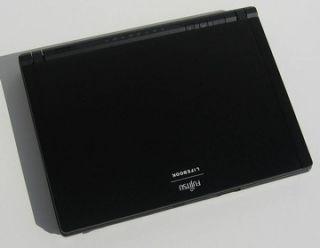 Fujitsu lifebook P7230 odkrývá nové možnosti