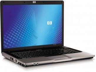 HP 510 – nejlevnější na trhu