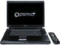 Toshiba Qosmio G30-126