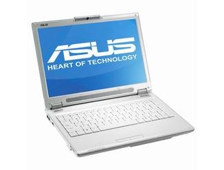 Asus představil W7S a F3E/S
