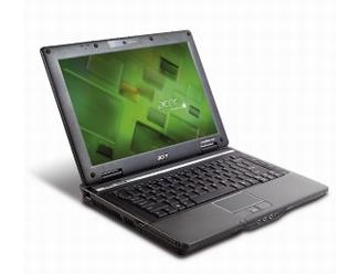 Acer TravelMate - ProFile