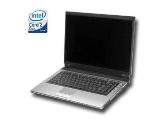 UMAX VisionBook 3500WXN