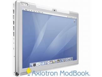 ModBook – tablet od Apple