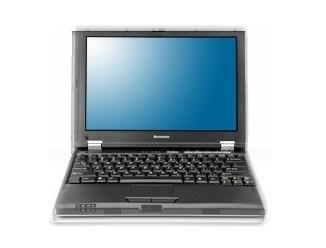 Lenovo 3000 V200