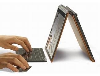 Lenovo ThinkPad Reserved Edition???