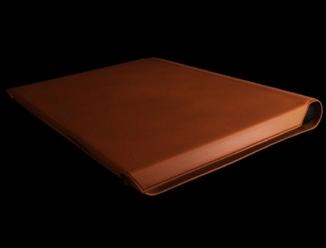 ThinkPad Reserve Edition