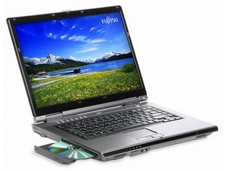Fujitsu LifeBook A3130