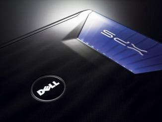 Herní obluda od Dellu je oficiální