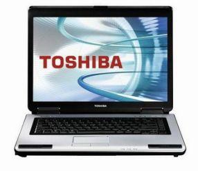 Toshiba Satellite Pro L40 za pár peněz