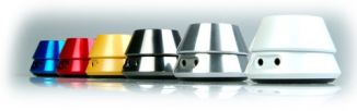Asus Xonar U1: zvukovka nejen pro notebooky
