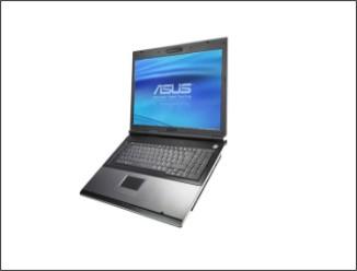 ASUS vypustí nové notebooky založené na platformě AMD