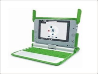 Laptopy XO od OLPC se zpožďují