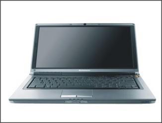 Notebook Lenovo Y410 vstupuje na trh v USA