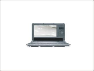 MAXDATA a nový lehce přenosný sub notebook Belinea s.book 1 Mini-Note