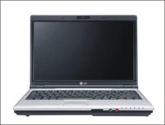 LG upgraduje dva Santa Rosa laptopy