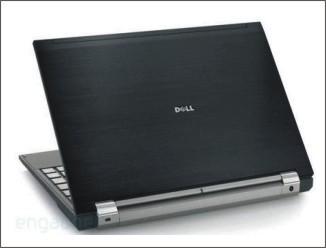 Dell a únik informací o chystané sérii notebooků Latutude E